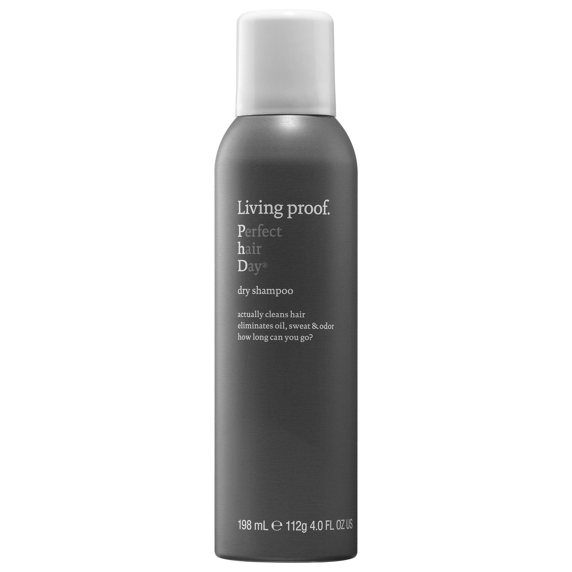 Living Proof. Perfect Hair Day Dry Shampoo.jpg