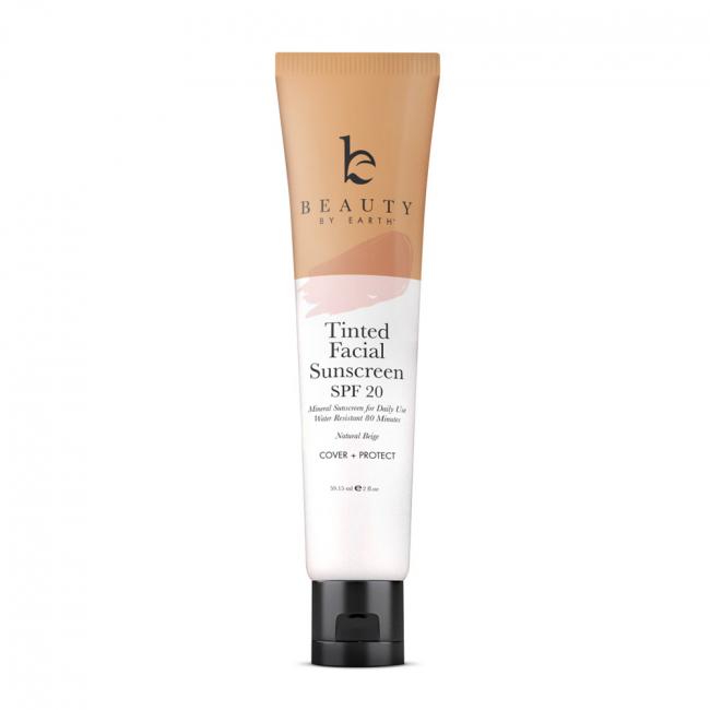 Tinted-Sunscreen-Bottle_Website-650x650.jpg
