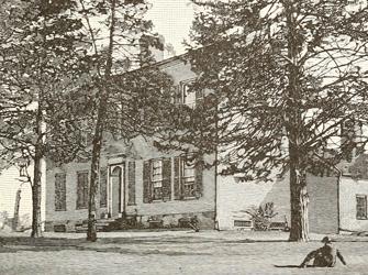 1818.jpg
