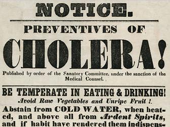 cholera.jpg