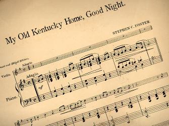 my old kentucky home sheet music.jpg