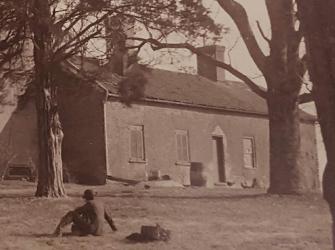 1795.jpg