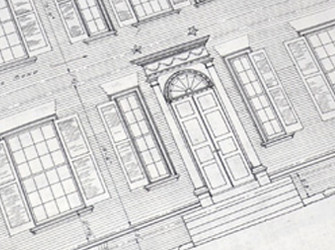 architectural drawing my old kentucky home.jpg