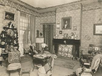 victorian my old kentucky home.jpg