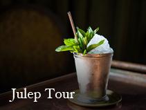 juelp_tour_2.jpg
