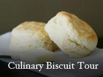 biscuit_tour.jpg