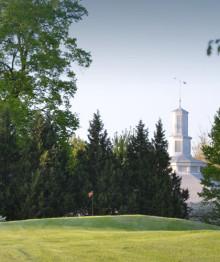 golf-220x262.jpg