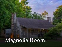 magnolia_room.jpg