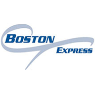 BostonExpress_logo.png