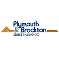 PlymouthBrockton_logo.png
