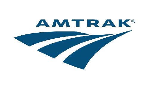 amtrak_logo.jpg