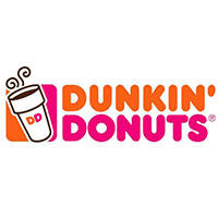 DunkinDonuts_logo.png
