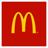 McDonalds_logo.png