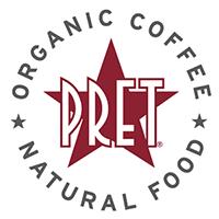 PretAManger_logo.png
