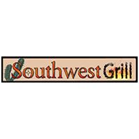 SouthwestGrill_logo.png