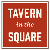TavernInTheSquare_logo.png