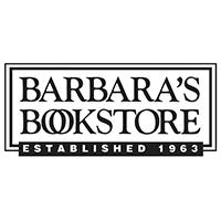 BarbarasBookstore_logo.png