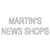 MartinsNewsShops_logo.png