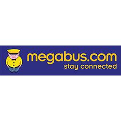 Megabus_logo.png
