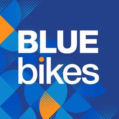 bluebikes.jpg