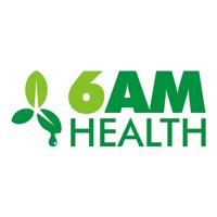 6am-health.jpg