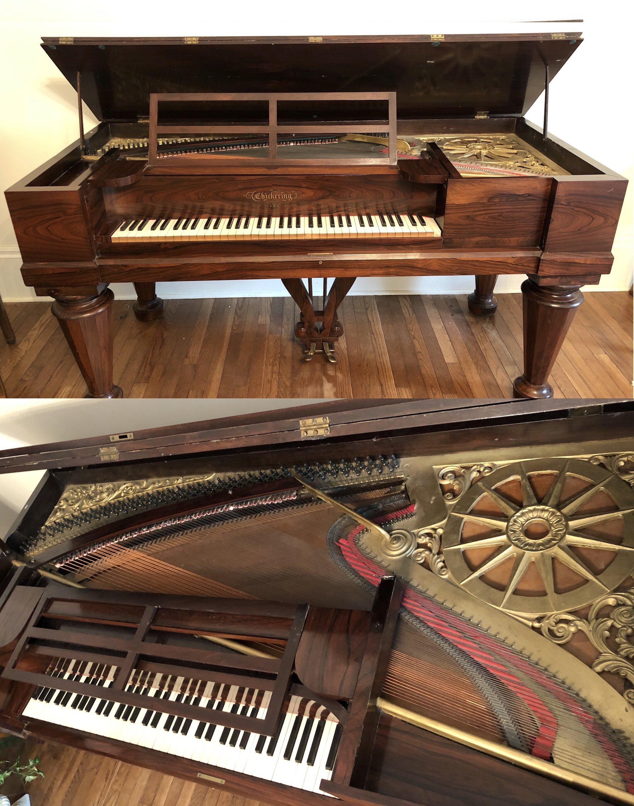 Chickering Square Grand piano copy.jpg