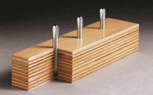 pinblock-300x186.png