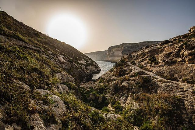 Outstanding locations and breathtaking scenery abound in Gozo and at Thirty Seven. . . .  #travel #landscapes  #nature #lovemalta #lovegozo  #hotel #lovinmalta  #boutiquehotel #luxury #luxuryhotel  #gozoisland #malta #wanderlust #homehotel  #37gozo #thirtysevengozo  #Viphotels #hiphotels  #gozomalta #holiday #vacation #visitgozo  #maltagozo  #gozo  #ilovetravel  #visitmalta  #beautifulhotels #islandlife