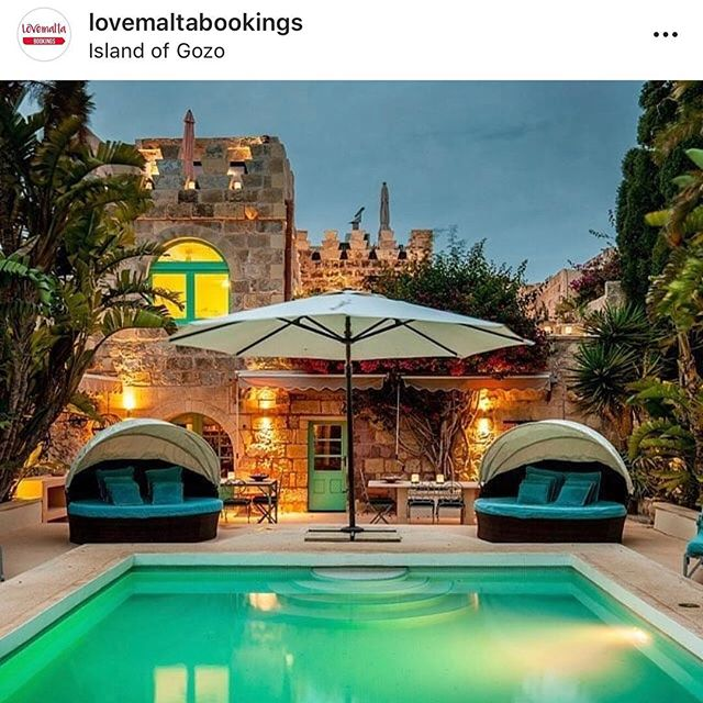 REPOST 📪thanks for the  love @lovemaltabookings . . .  #travel #landscapes  #nature #lovemalta #lovegozo  #hotel #lovinmalta  #boutiquehotel #luxury #luxuryhotel  #gozoisland #malta #wanderlust #homehotel  #37gozo #thirtysevengozo  #Viphotels #hiphotels  #gozomalta #holiday #vacation #visitgozo  #maltagozo  #gozo  #ilovetravel  #visitmalta  #beautifulhotels #islandlife