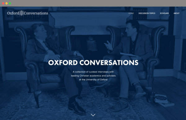 developing_christian_mind_oxford_partners_13.jpg