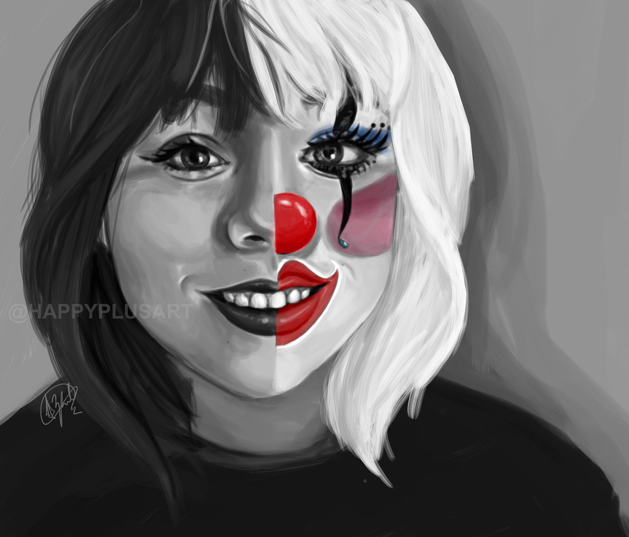 Psycological Self portrait_redraw.jpg