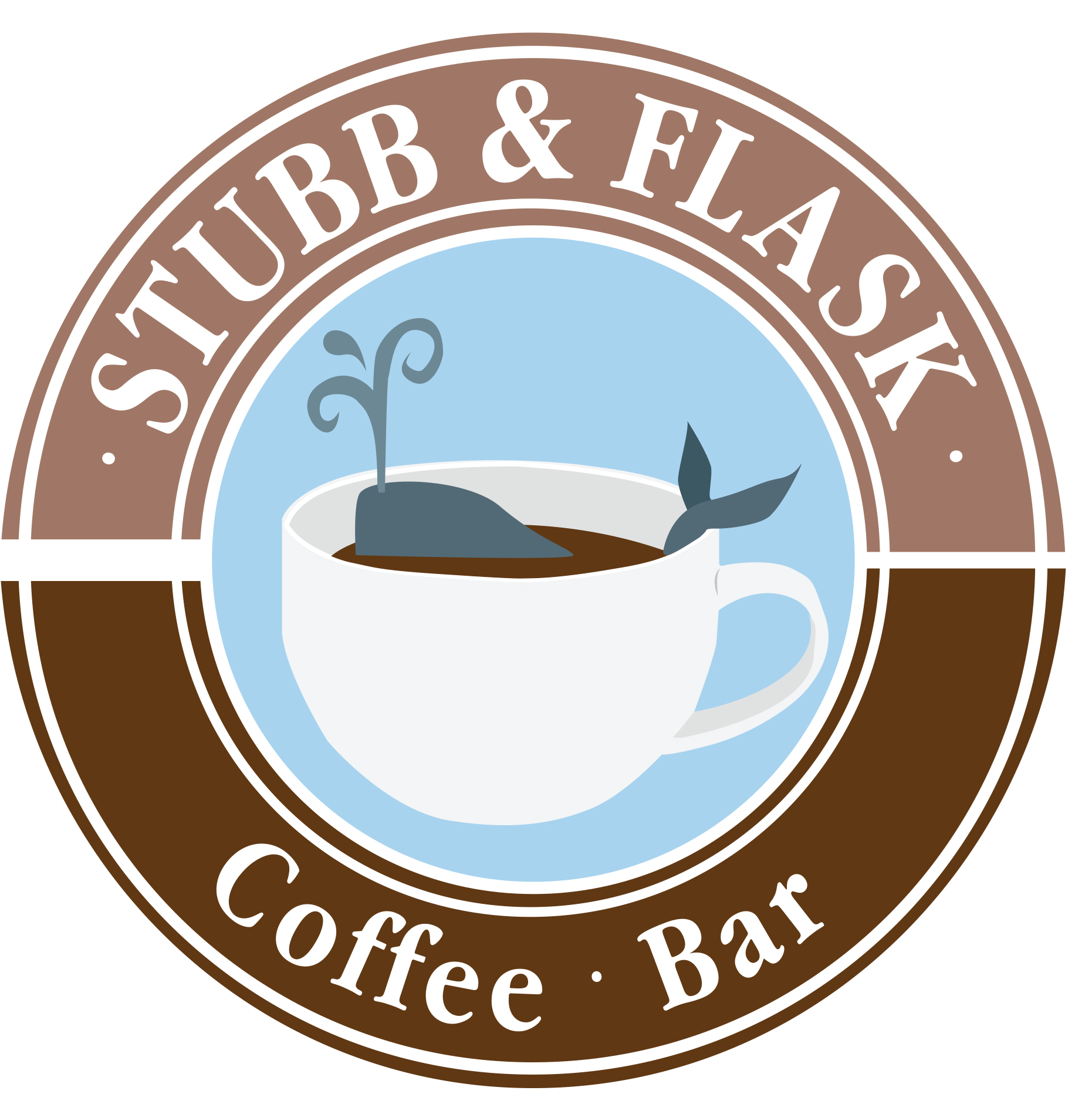 Stubb and Flask 3.jpg