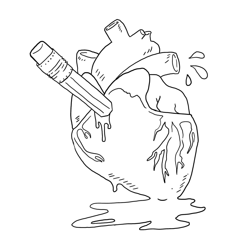 Artist+at+heart.jpg