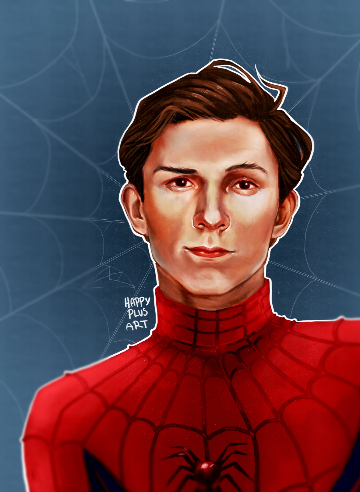 tom holland_.jpg