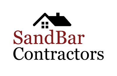 SandBar-logo (4) - resize 20.png