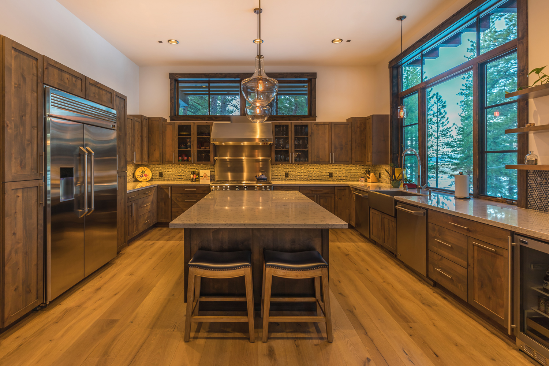 7-Lahontan-Home-468-Kitchen.jpg