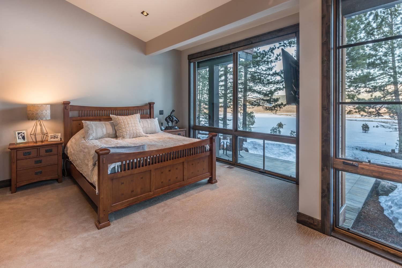 11-Lahontan-Home-468-Master-Bedroom.jpg