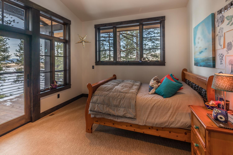18-Lahontan-Home-468-Bedroom-2.jpg
