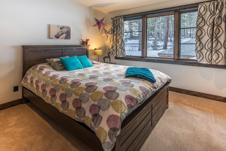 20-Lahontan-Home-468-Bedroom-3.jpg