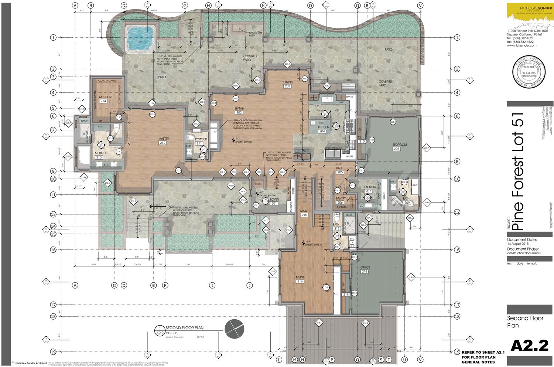 Howard_Floor Plans-2.jpg
