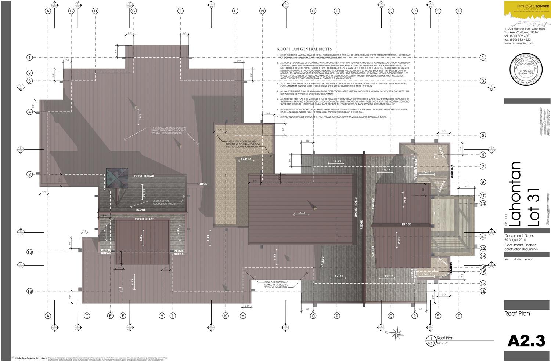 Niederman L31_Floor Plans-3.jpg
