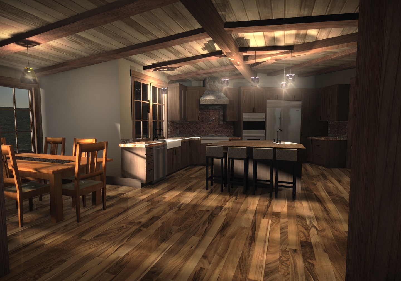Kitchen & Dining (1).jpg
