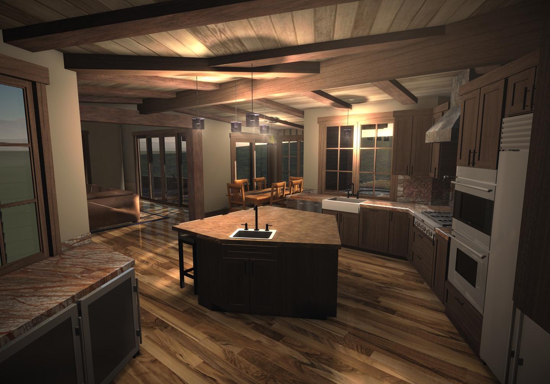 Kitchen & Dining (3).jpg