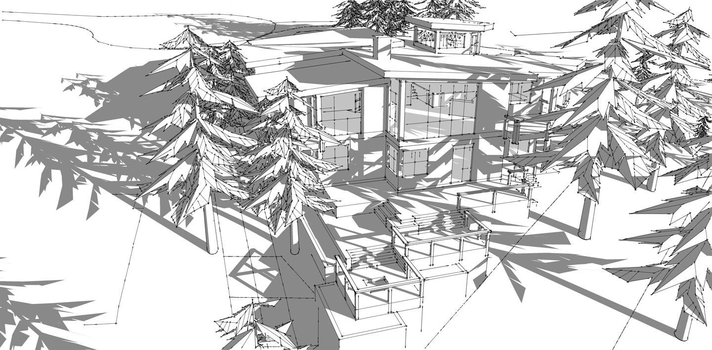 View wall 2 version 2.jpg