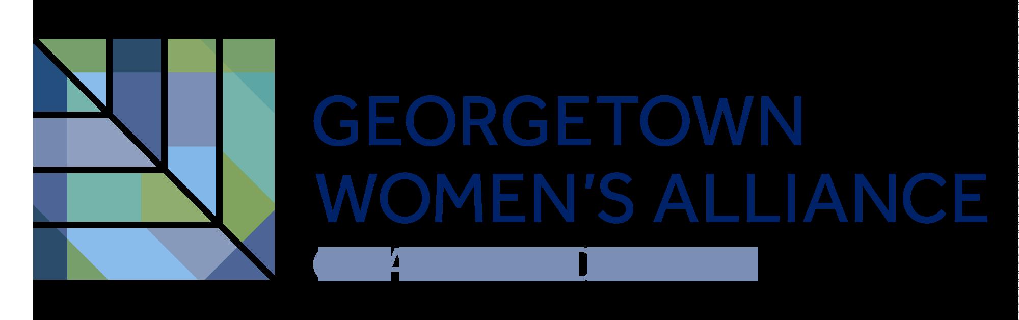 Grantee logo (1).png