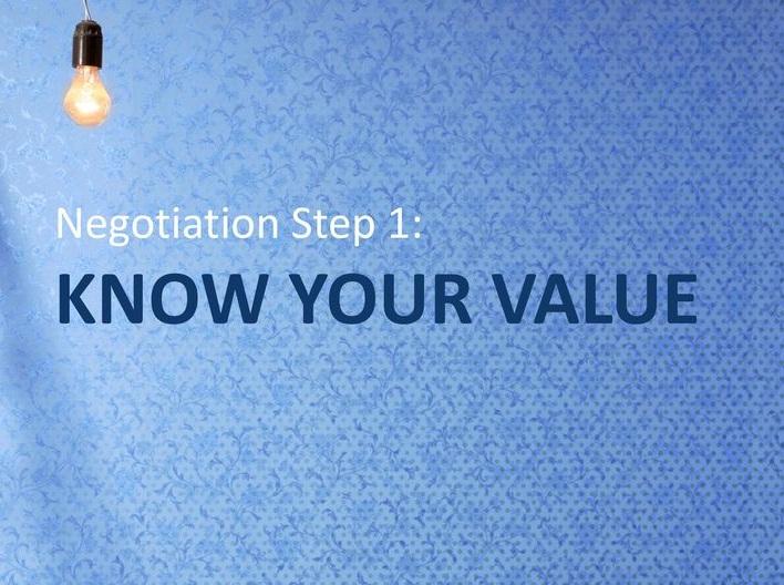 KNOW+YOUR+VALUE+Negotiation+Step+1_+#AAUWWorkSmart+Workbook+Page+8.jpg
