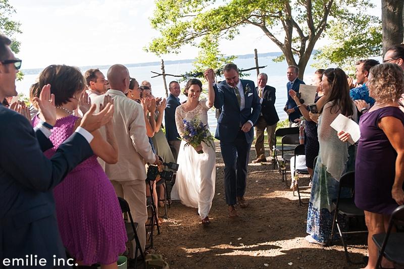 cow_island_maine_wedding_emilie_inc_12.jpeg