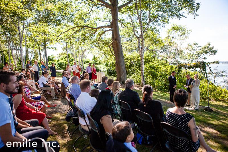 cow_island_summer_wedding_maine_emilie_inc_08.jpg