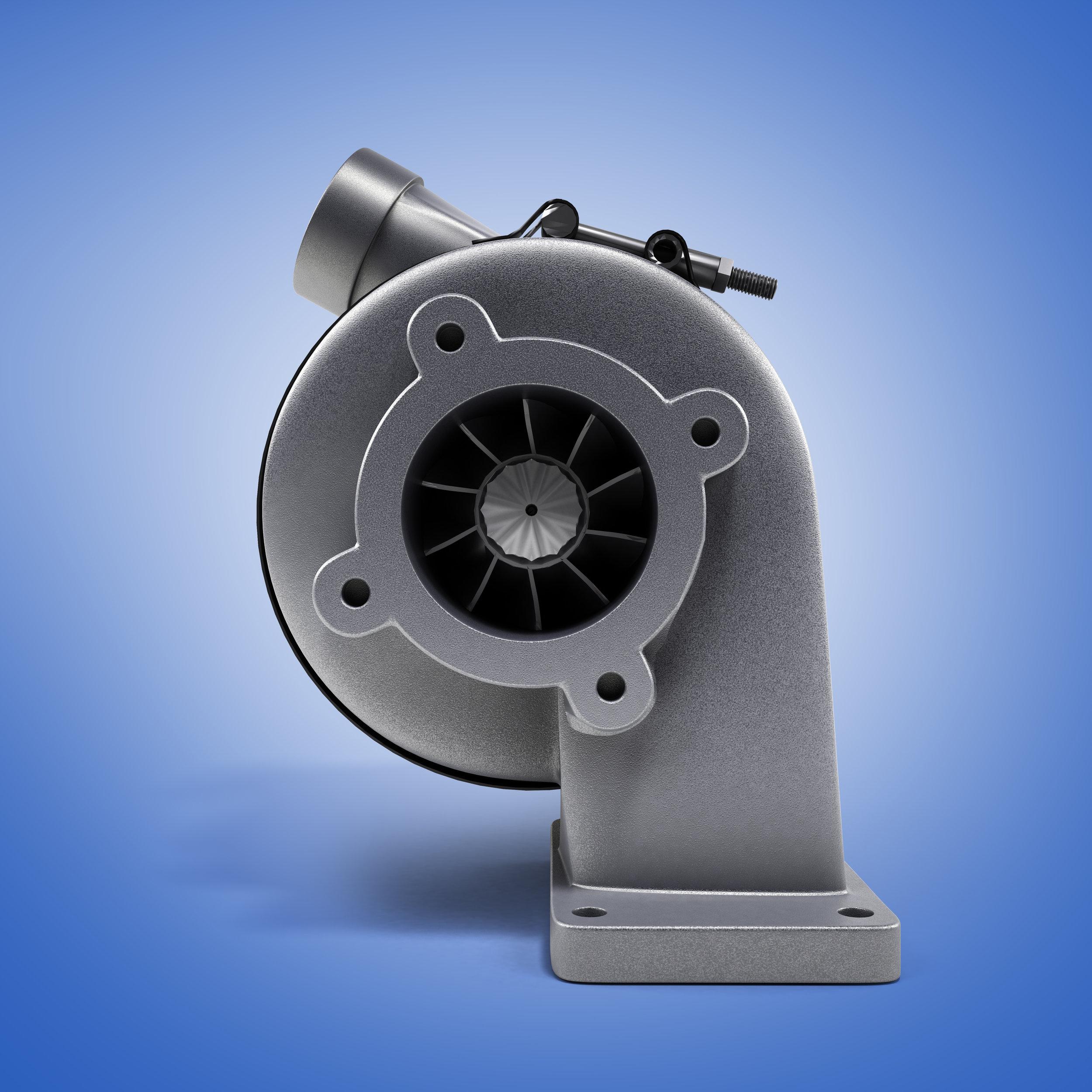 turbojpg
