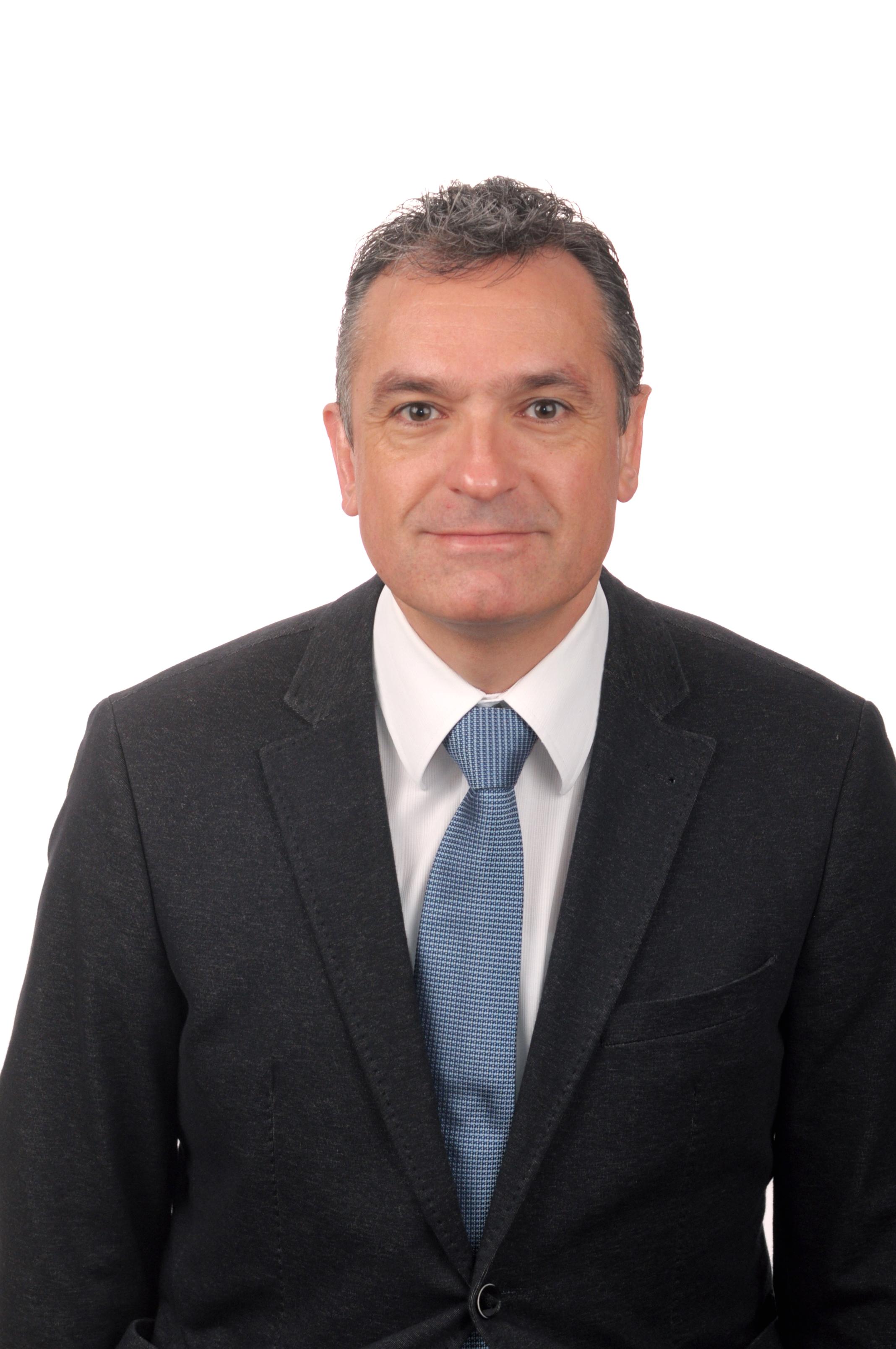 Dr. Gunter Beitinger